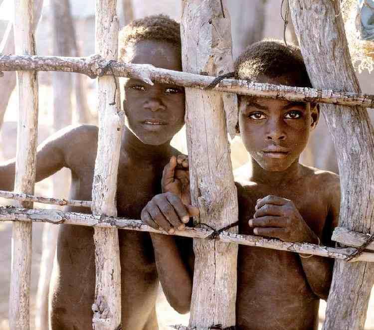 Call girl in Slave