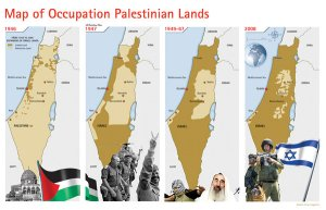 map-of-occupation-palestinian-lands-1946-2008-ptt