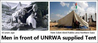 unrwa-tent